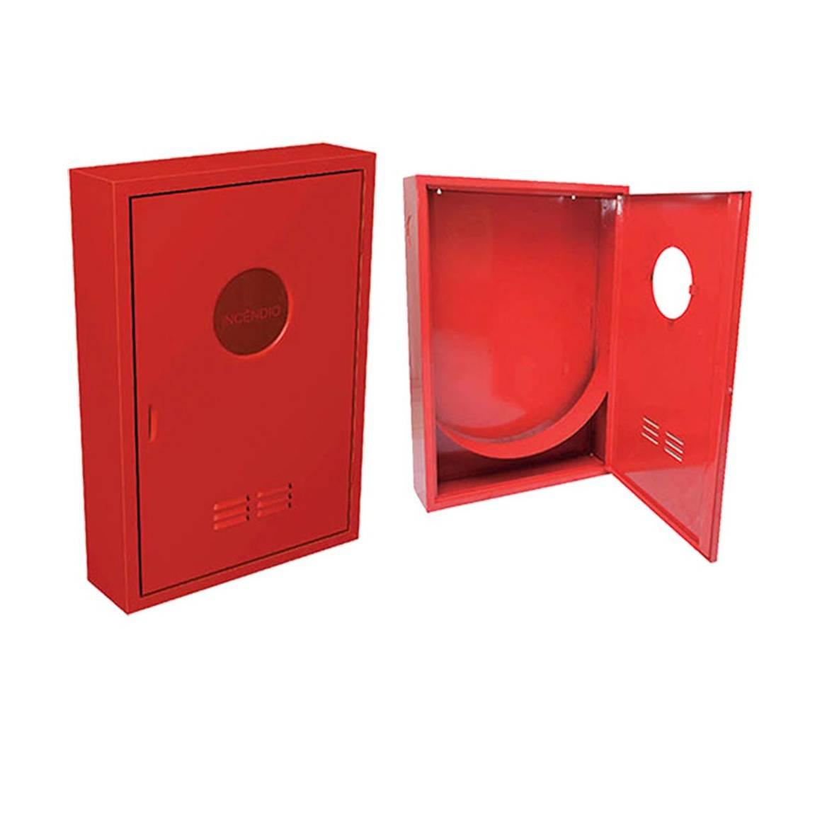 Caixa de Abrigo para Extintores